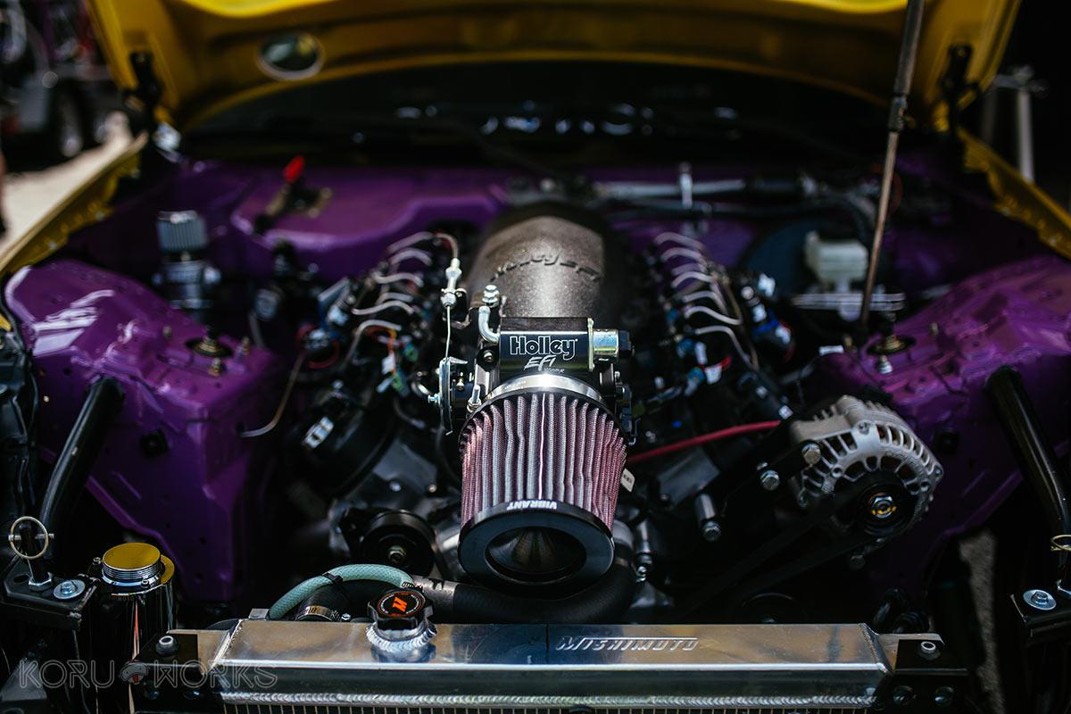 koruworks-350z-z33-engine-specs.jpg