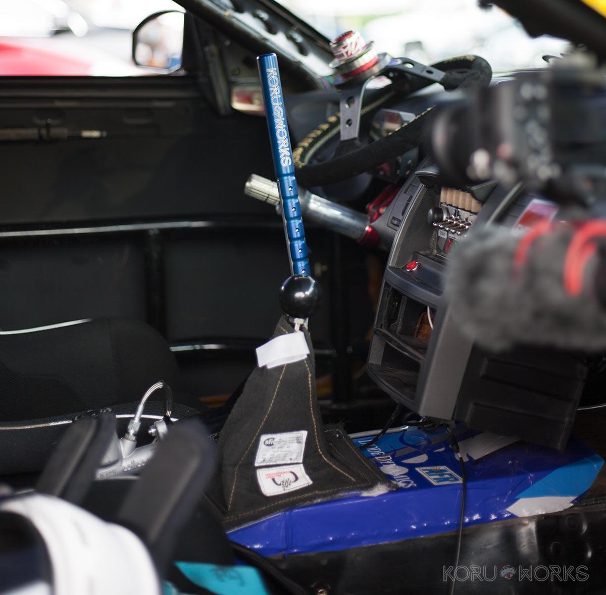 koruworks-350z-z33-interior-specs.jpg
