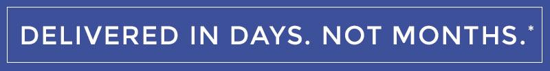 shipping-banner-days-not-months.jpg